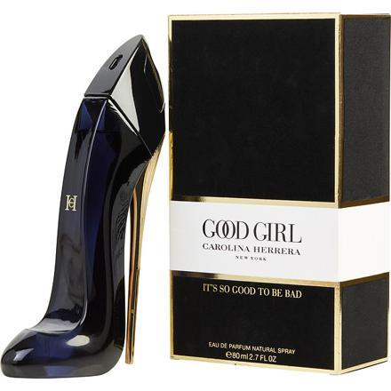 parfum good girl