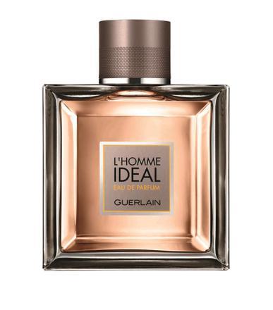 parfum homme guerlain