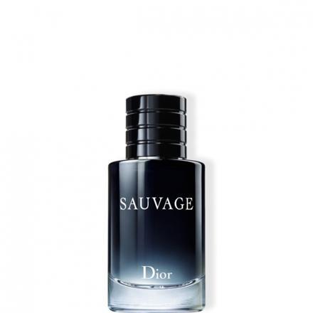 parfum homme sauvage