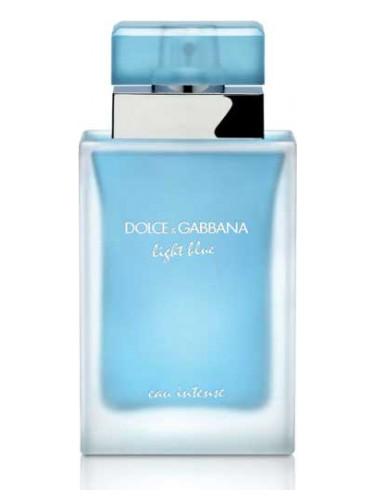 parfum light blue