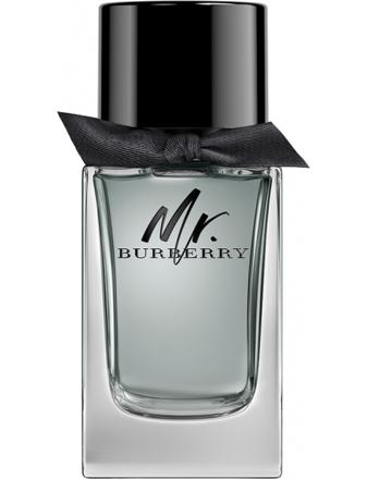 parfum mr burberry