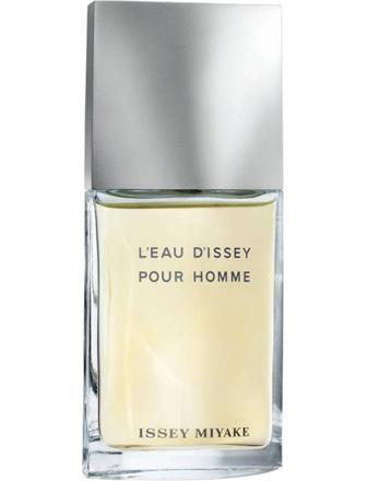 parfum odyssée