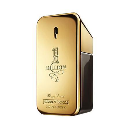 parfum one million homme