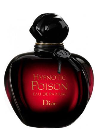 parfum poison