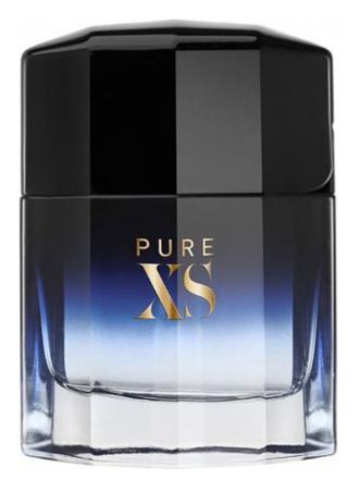 parfum pure xs