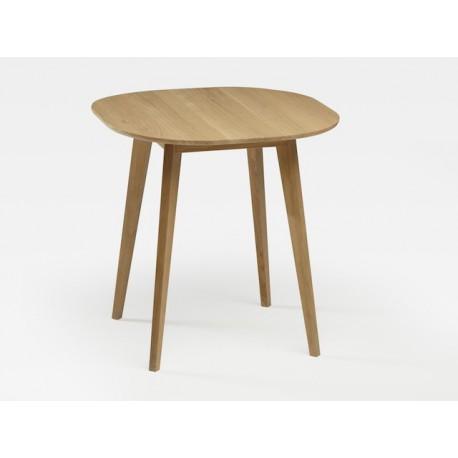 petite table haute