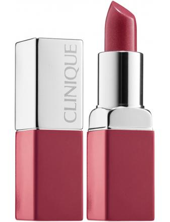 rouge à lèvres clinique