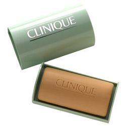 savon clinique