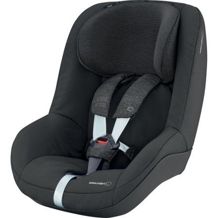 siege auto bebe confort pearl