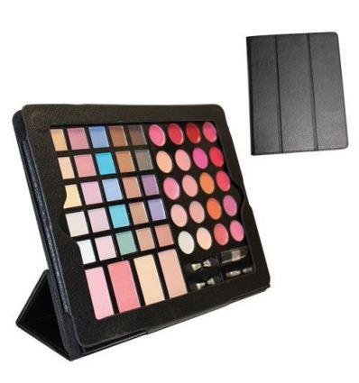 tablette maquillage