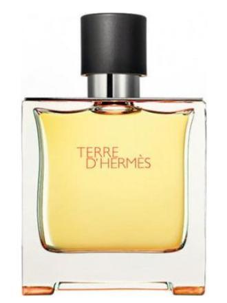 terre hermes parfum