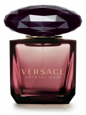 versace bright crystal noir