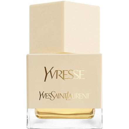 yvresse parfum