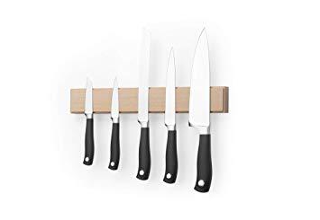 aimant couteau