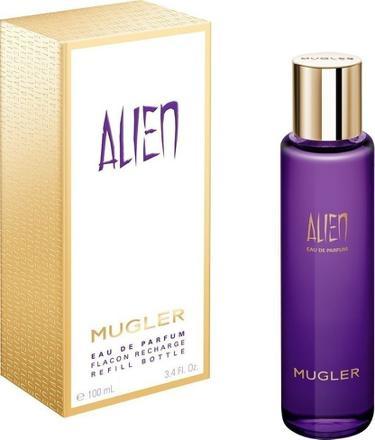 alien 100ml