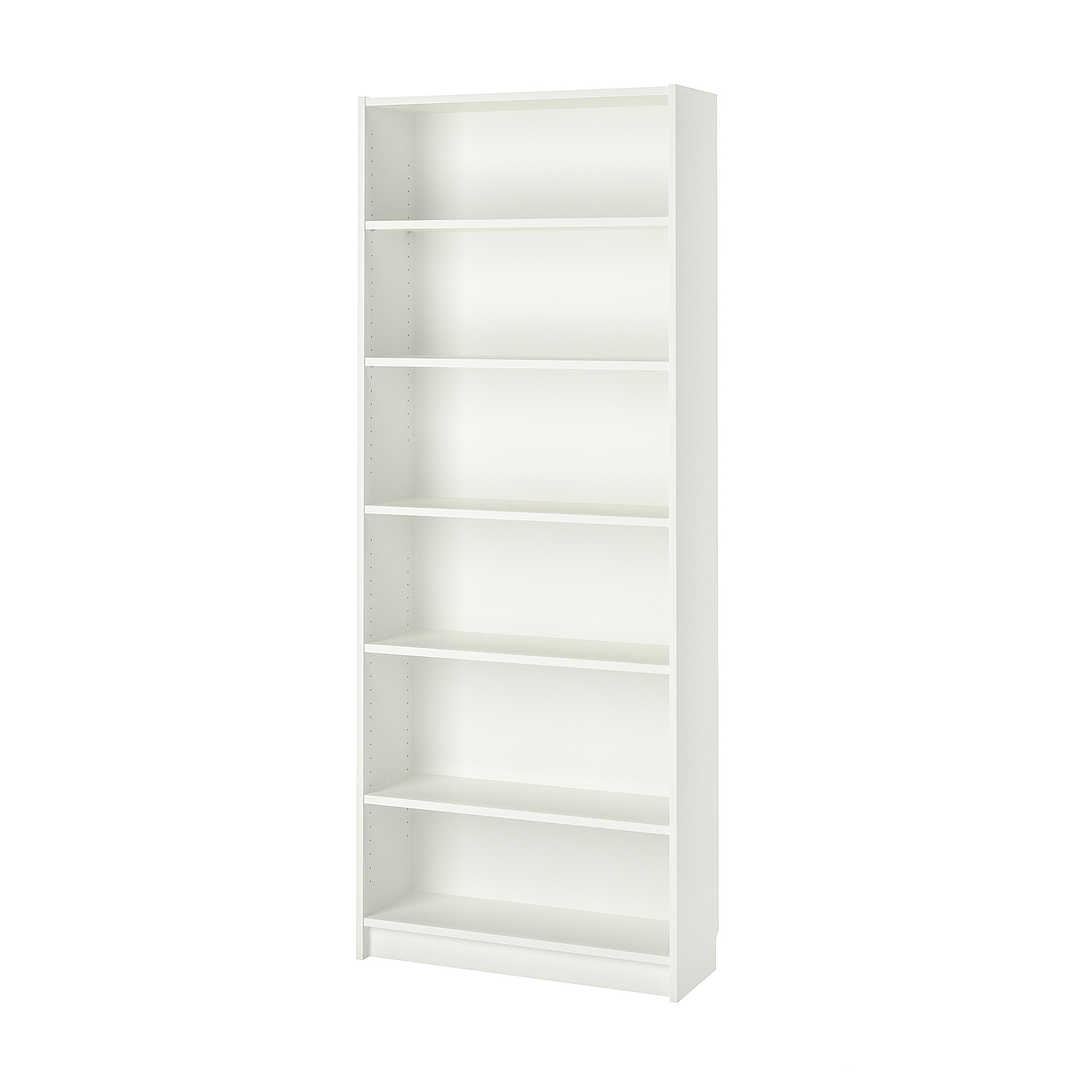 armoire billy