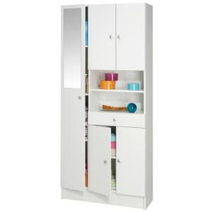 armoire sdb
