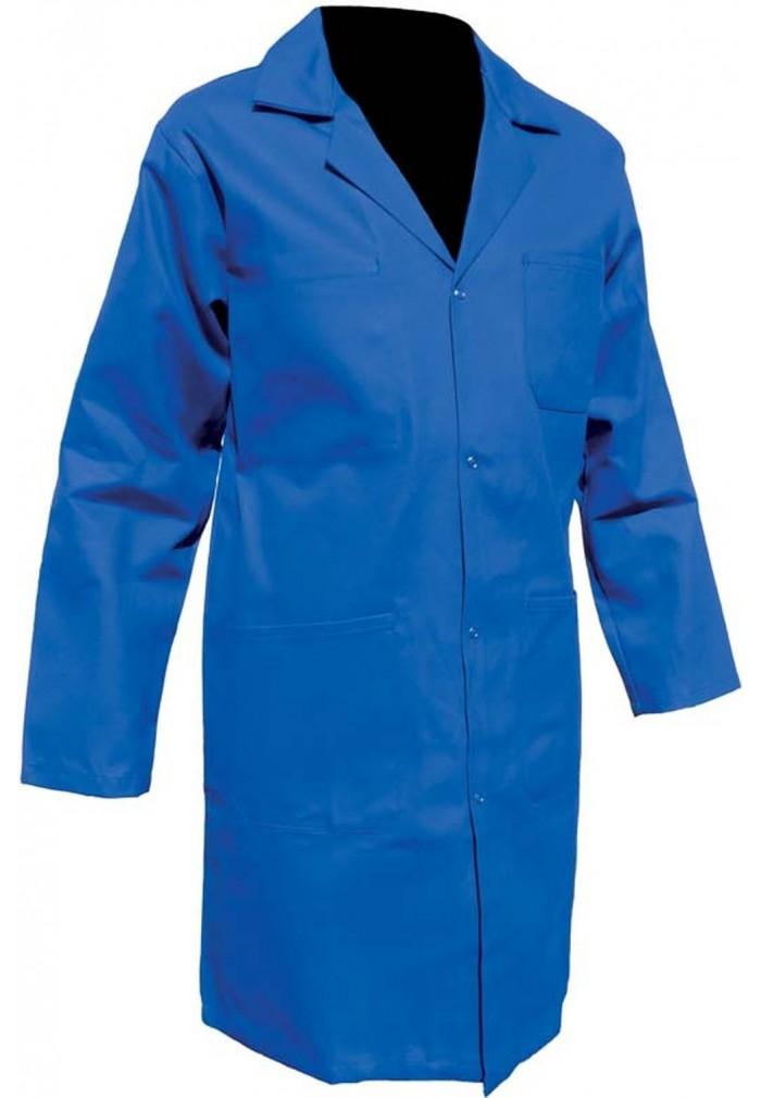 blouse de travail