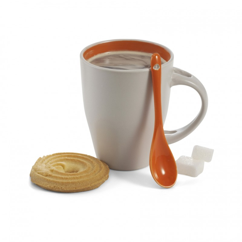contenance mug