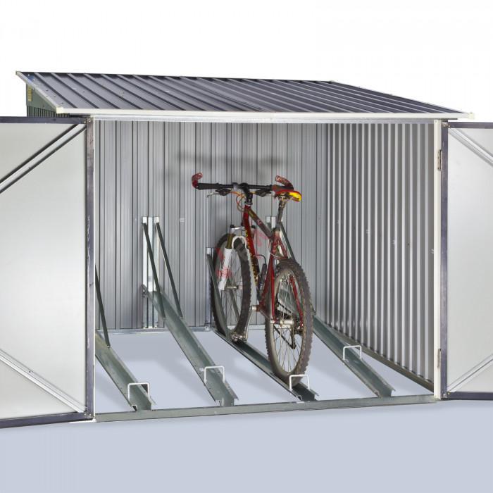 garage a velo