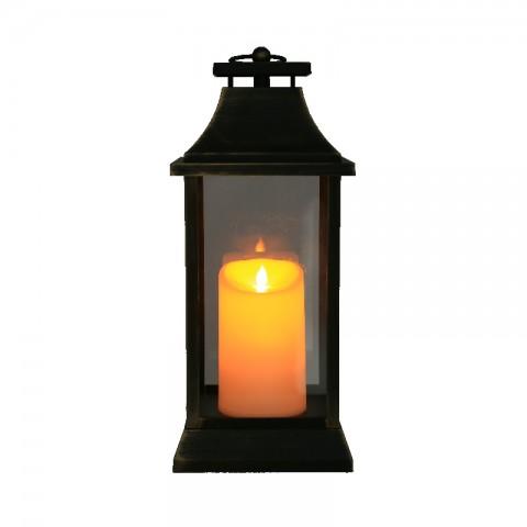 grande lanterne