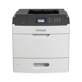 imprimante lexmark
