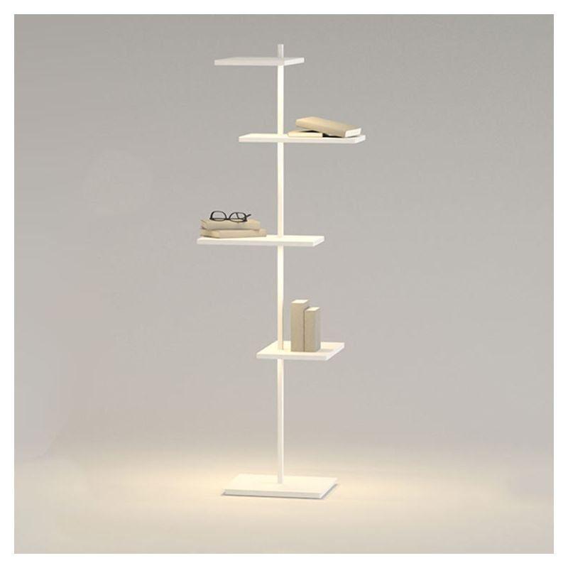 lampe etagere