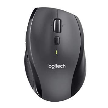 logitech m705
