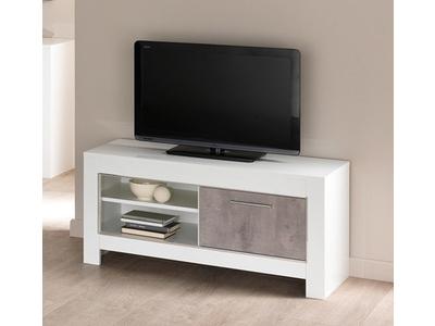 meuble tv petit