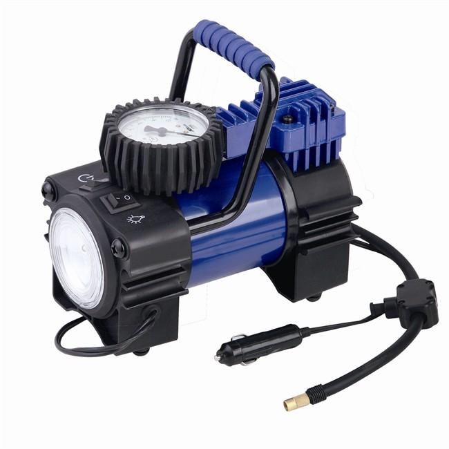 mini compresseur