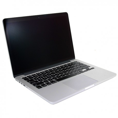 ordinateur mac portable