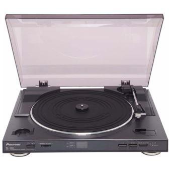 platine vinyle pioneer