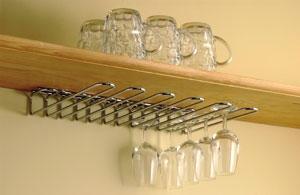 rack a verre