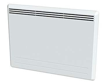 radiateur inertie fonte