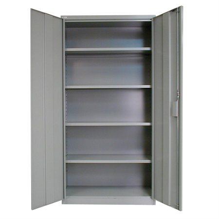 rangement pour armoire