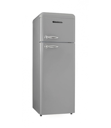 refrigerateur retro