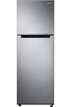 samsung refrigerateur