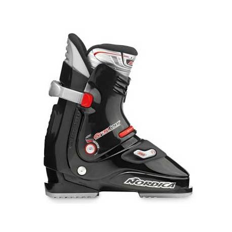 ski chaussure