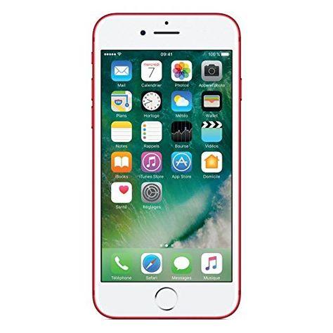 smartphone 4.7 pouces