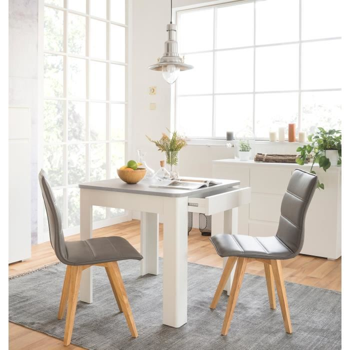 table a manger petit espace