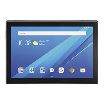 tablette 10