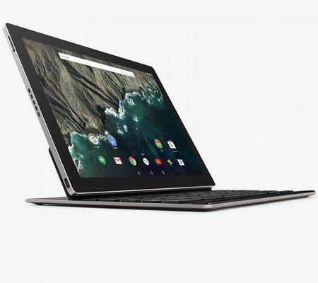 tablette google