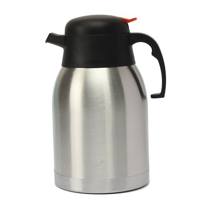 thermos café