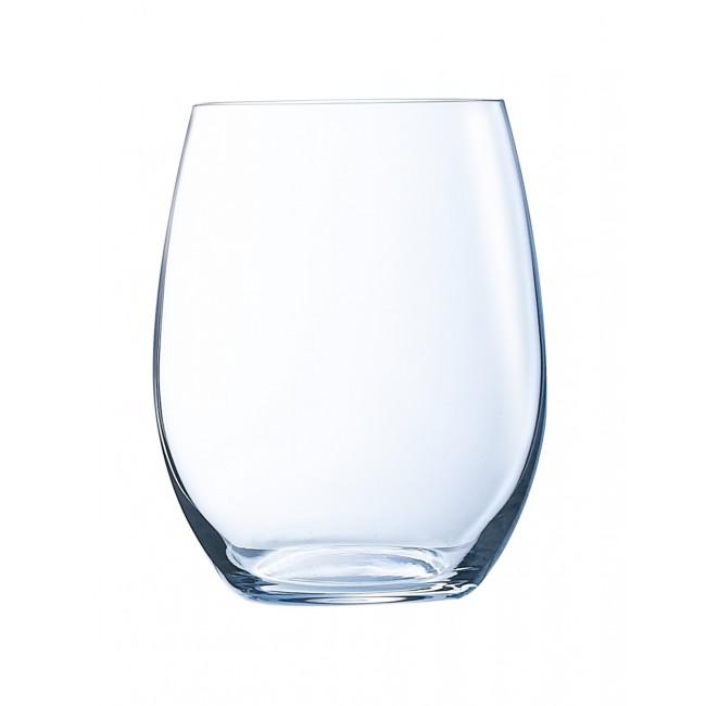 verre à eau