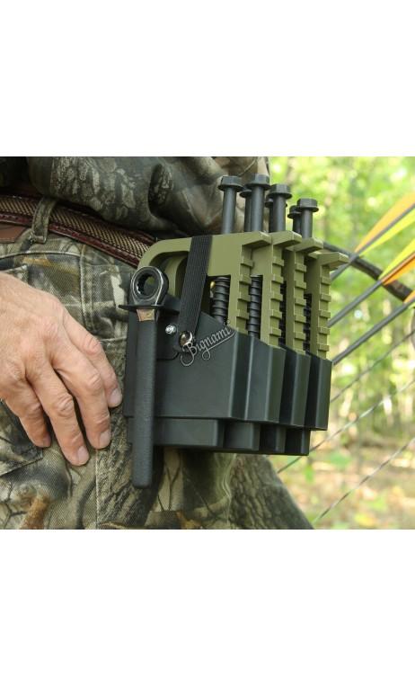 accessoire de chasse