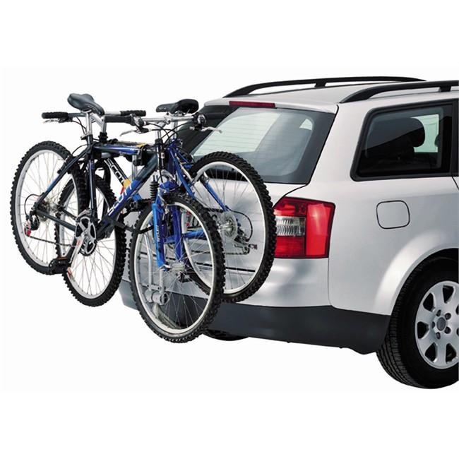accroche vélo voiture