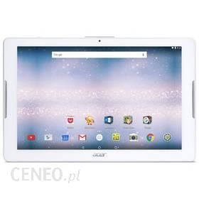 acer iconia one 10 b3 a30