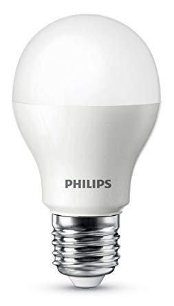 ampoule philips