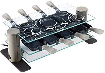 appareil raclette lagrange