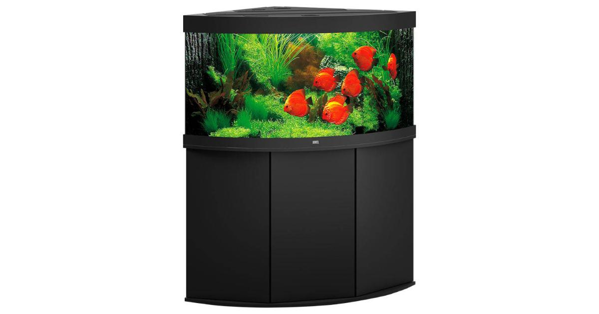 aquarium trigon 350